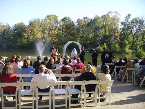 Colleen's Wedding 002