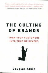 cultingbrands