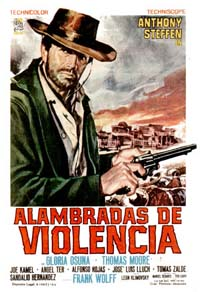 alambradas_de_violencia