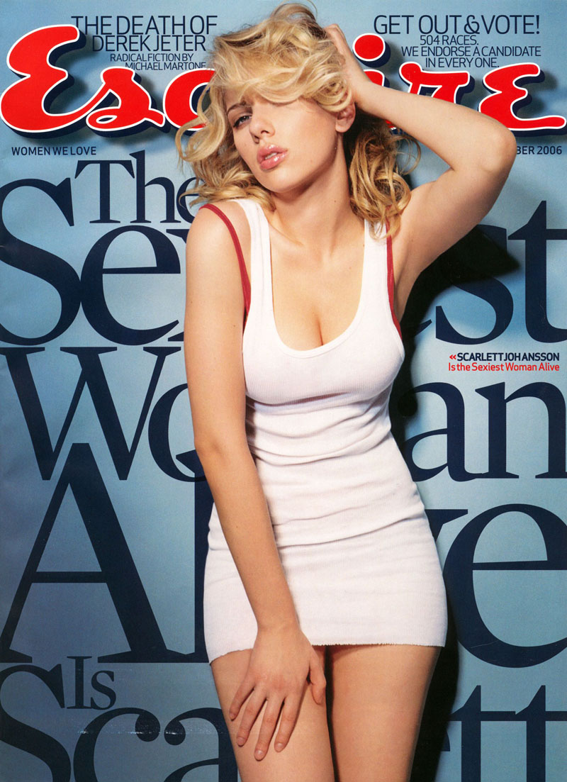 Revista por adult dating