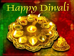 happy_diwali_big1