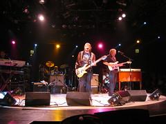 ConcertsOct2006 097