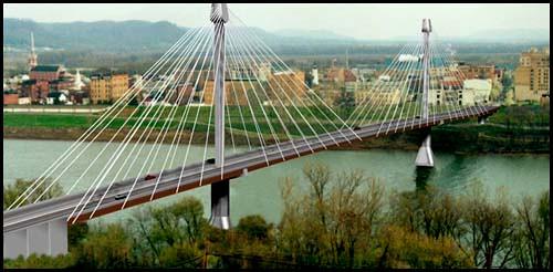 Grant Bridge