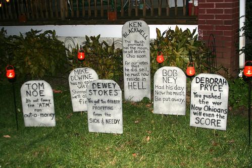 Bennett's_Halloween
