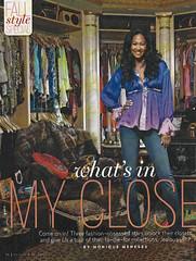 kls-closet