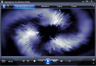 Download Windows Media Player 11