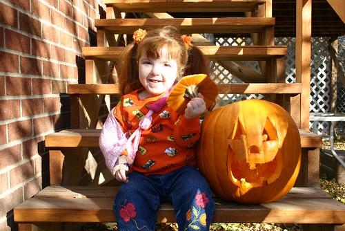 Emma_pumpkin