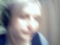emily headphones