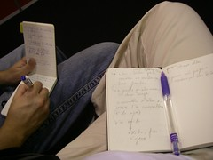 A tomar notas :-)