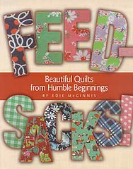 Feedsack Quilts