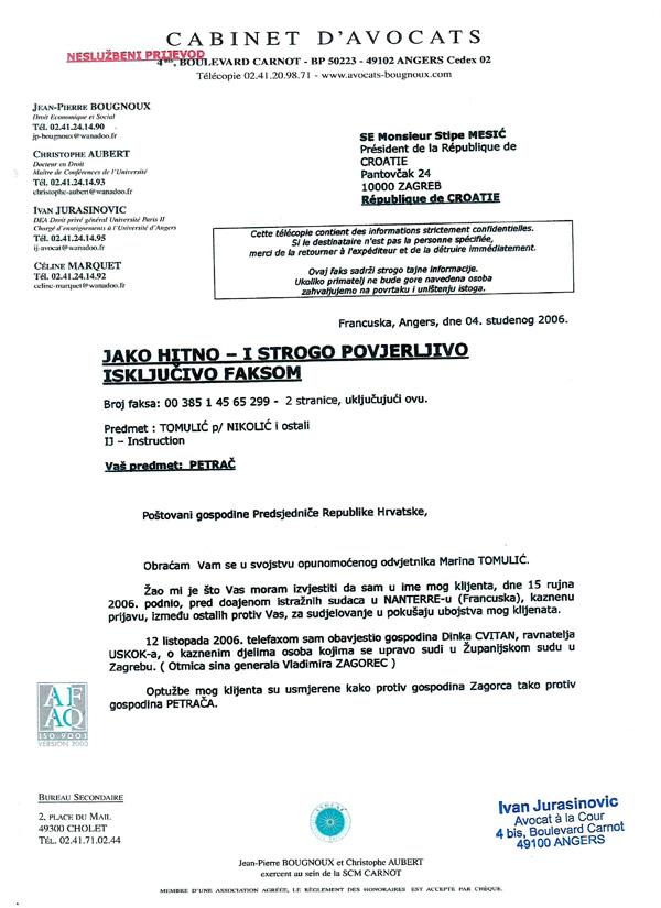 Tomulic_Mesic1