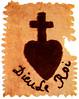 Coeur Chouan