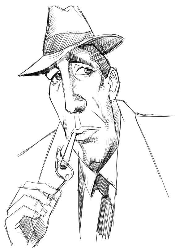 Bogart4-2