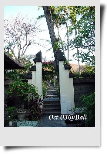 Bali-031
