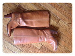 vintage shoes 02