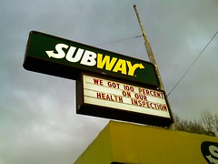 111106_SubwaySign.jpg