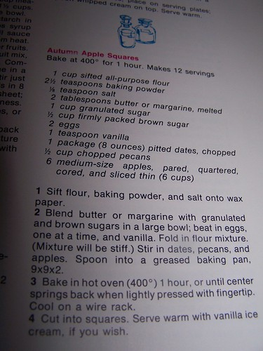 applebarrecipe