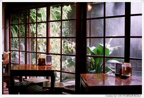 Taichung-20060705-04 (by Lordcolu)
