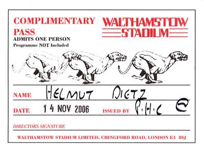 Eintrittskarte_Walthamstow