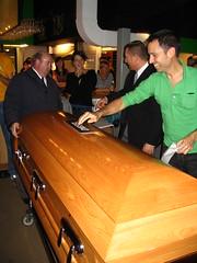 ipub.ca.cx, jean francois bouchard, diesel, mort, montréal