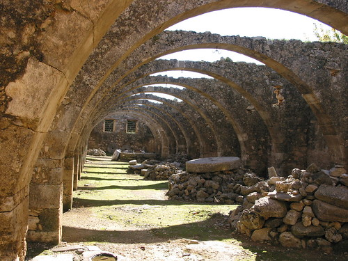 karides arches2