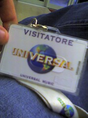 Visitorz