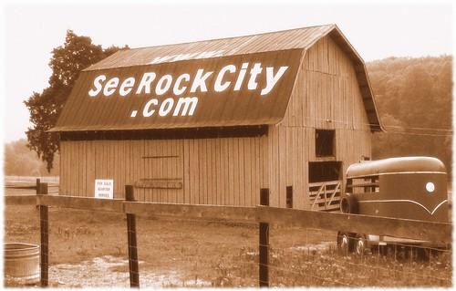 www.seerockcity.com