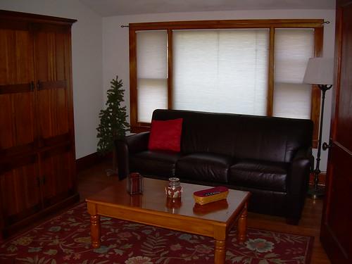 new sofa 004