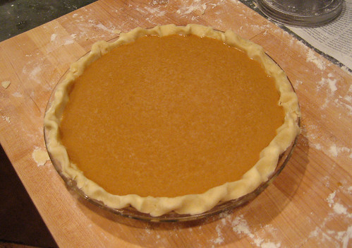 pumpkin pie before.jpg