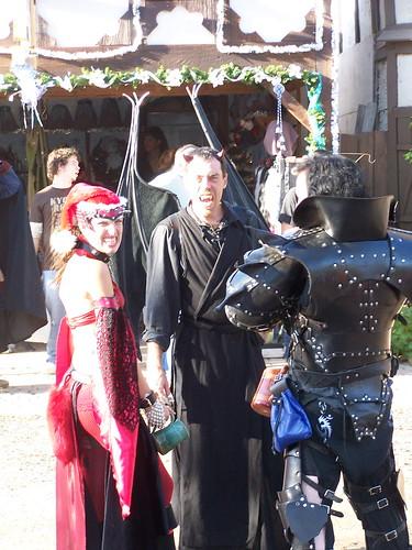 2006 - 11-18 - Renaissance Festival 064