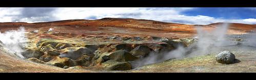 مناظر خلابة لبحيرة الملح ببوليفيا 304077619_dd1516586b