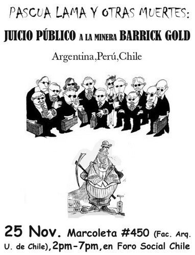juicio barrick flyer