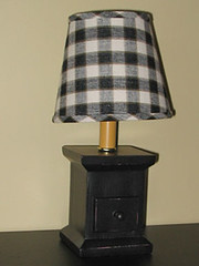 kidsroomlamp