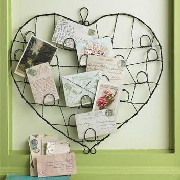 heart_card_holder_352