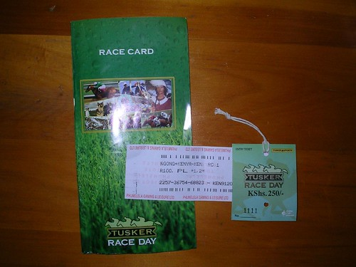 tusker race day, novembaaaa 26th, ngong race course nbo, eak