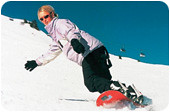 Tip: boek je ski- of board trip op tijd!