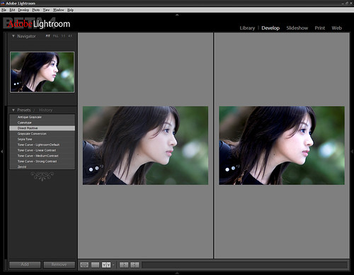 Lightroom Screen 05
