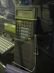 P1020841