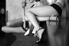 aspettami photo by rosa_pedra