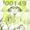 543376752_746b693f69_t