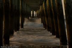 Myrtle Beach-8975
