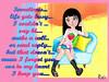 1443076432_39b9f528bb_t