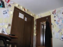 full_wall
