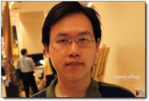 DSC05910.jpg (by euyoung)