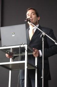 Oscar Ortigosa