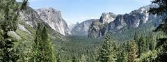 20070603 Yosemite Stitched