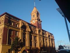 Auckland - 326