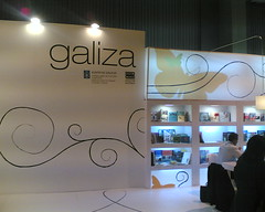 Galilza 1