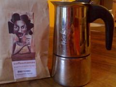 coffeemamas