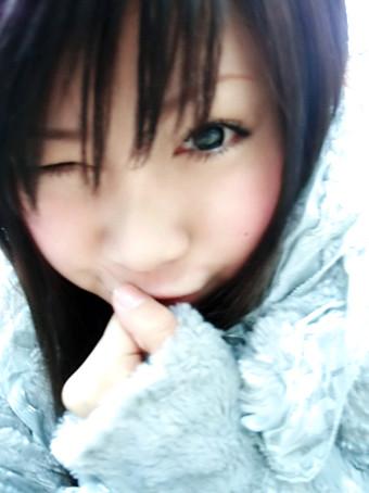 (图片分享)可爱大眼妹